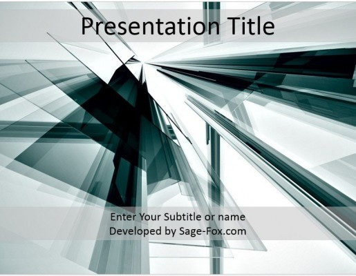Abstract powerpoint templates images gallery heart showing love abstract powerpoint free abstract powerpoint templates sagefox maxwellsz