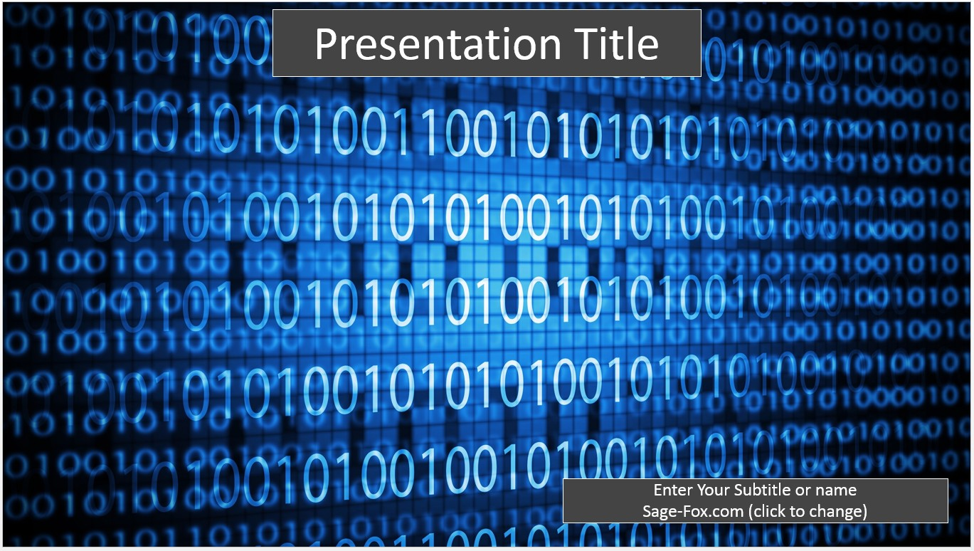 powerpoint templates torrent image collections templates
