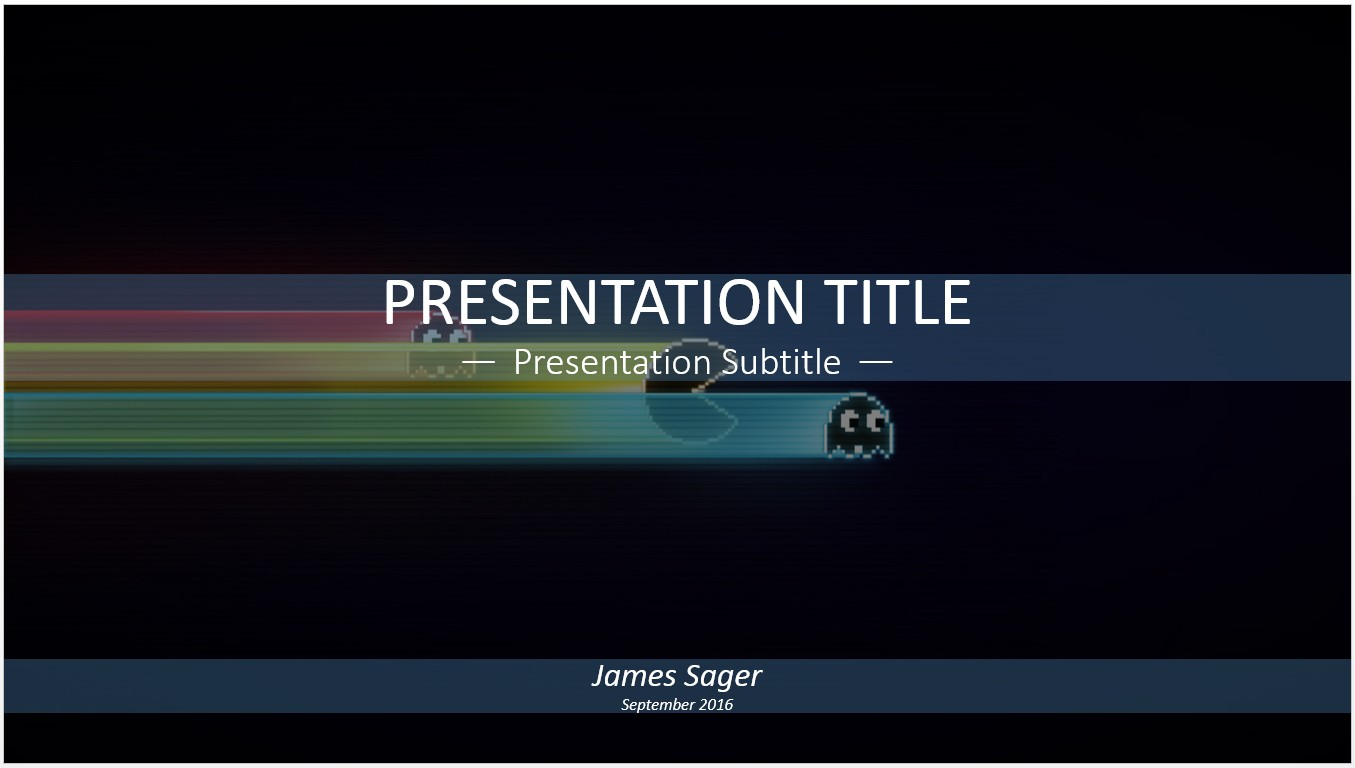 Powerpoint templates games yeniscale powerpoint templates games toneelgroepblik Image collections