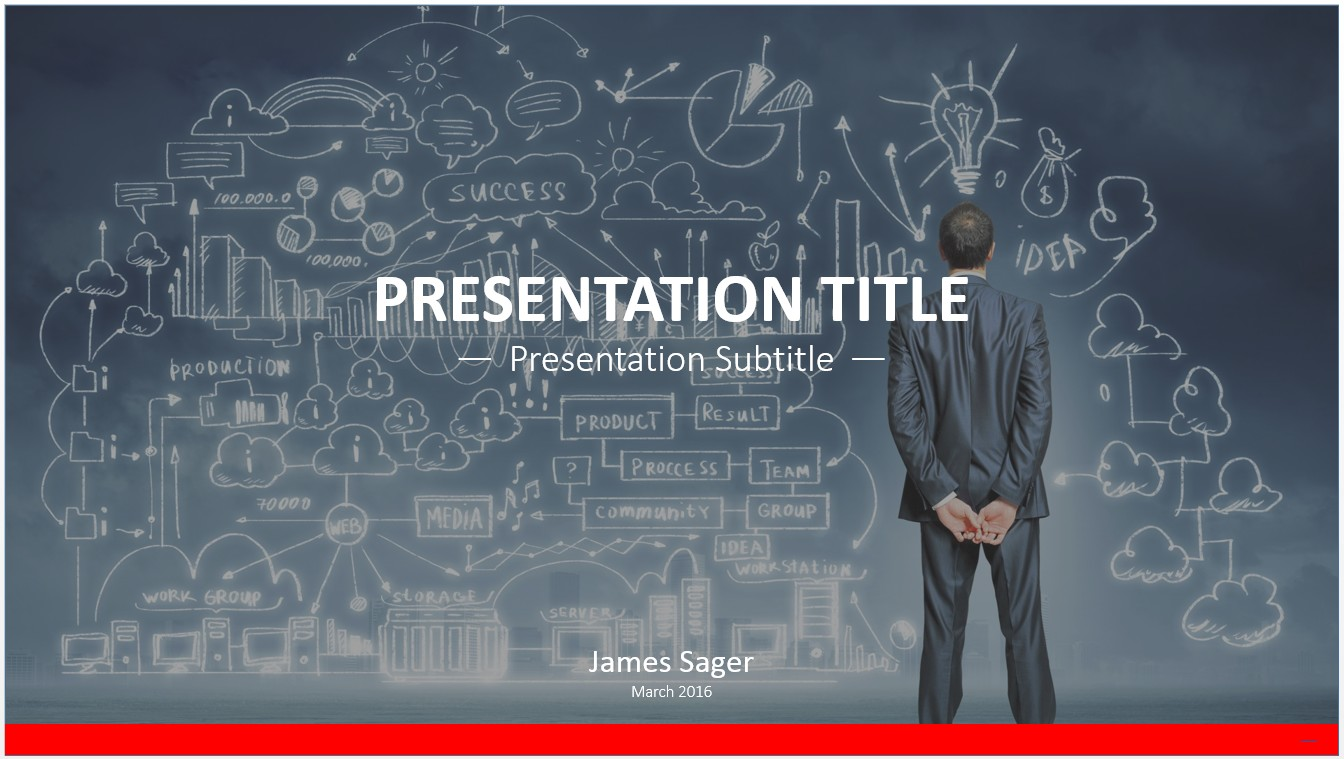 Free company powerpoint template 10173 sagefox free powerpoint by james sager toneelgroepblik Images
