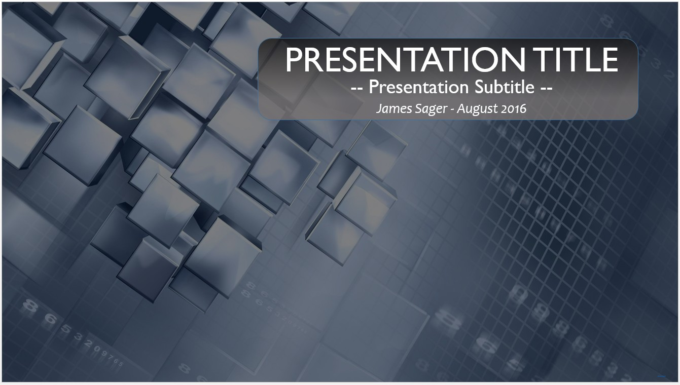 Technology powerpoint templates free goalblockety technology powerpoint templates free toneelgroepblik