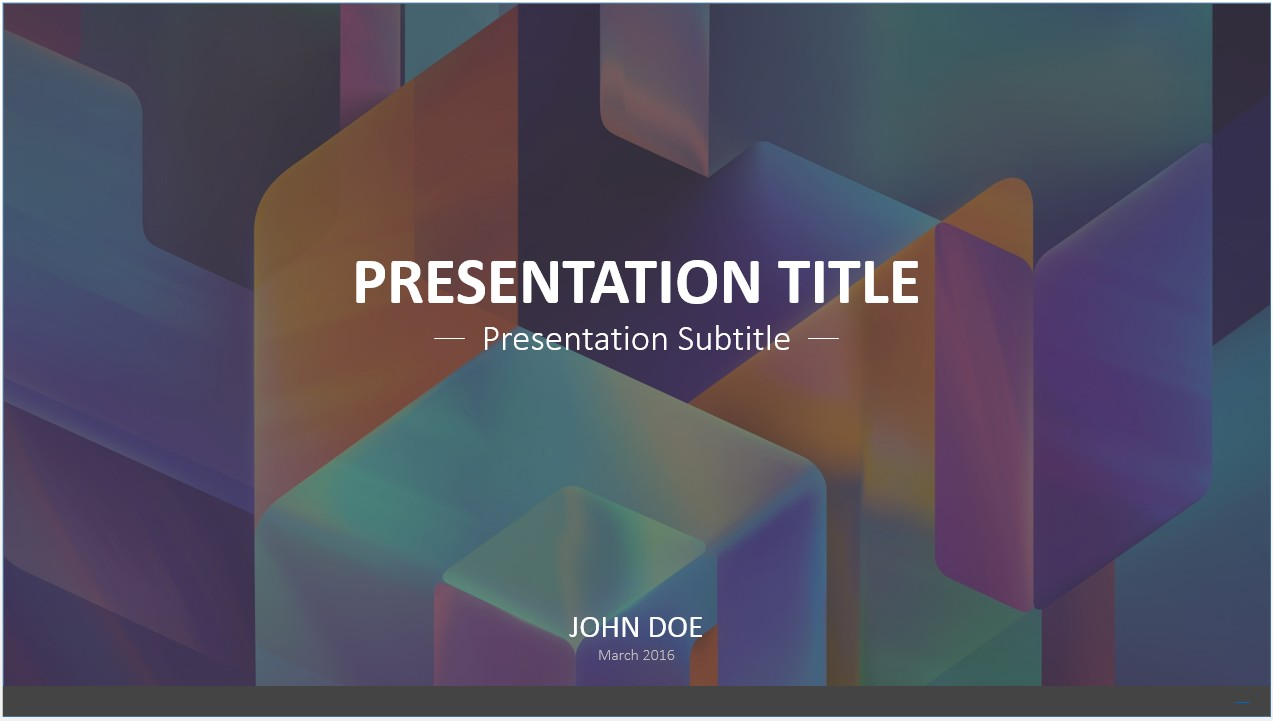 Free abstract powerpoint template 7326 sagefox powerpoint by james sager alramifo Choice Image