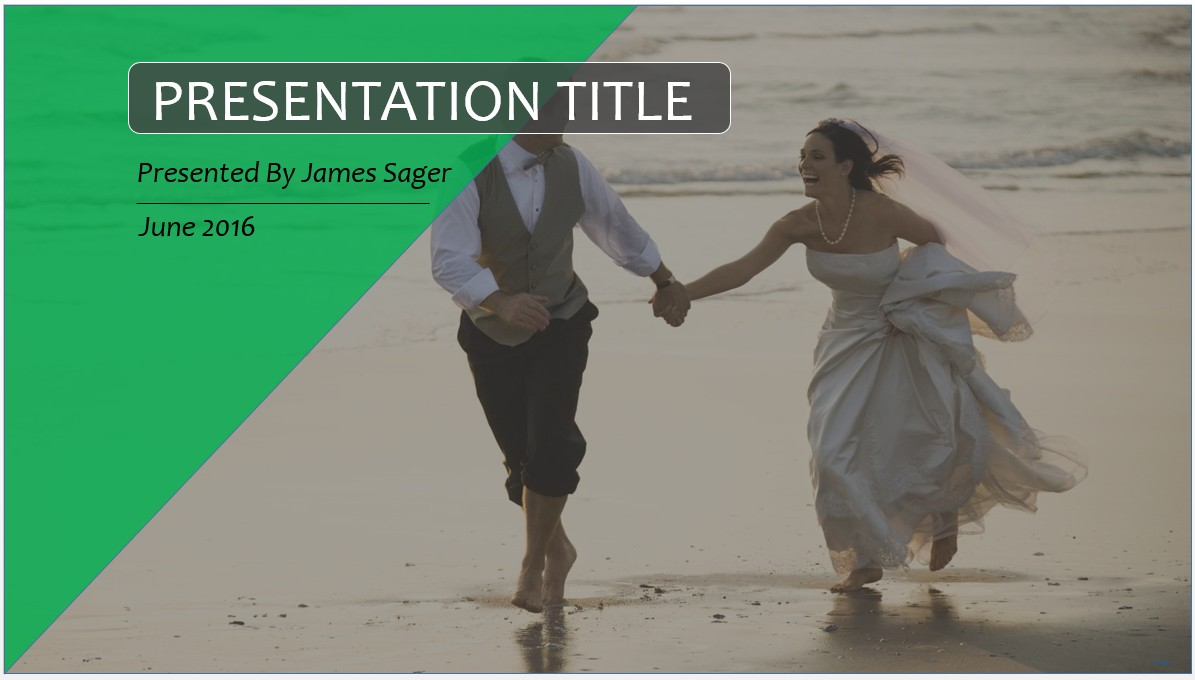 Romantic powerpoint templates image collections templates example free romance powerpoint template 9341 sagefox powerpoint templates by james sager alramifo image collections toneelgroepblik Choice Image