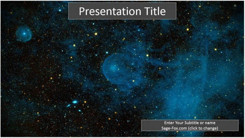 Free space powerpoint template 8306 sagefox free powerpoint free space powerpoint template 8306 sagefox free powerpoint templates toneelgroepblik Image collections