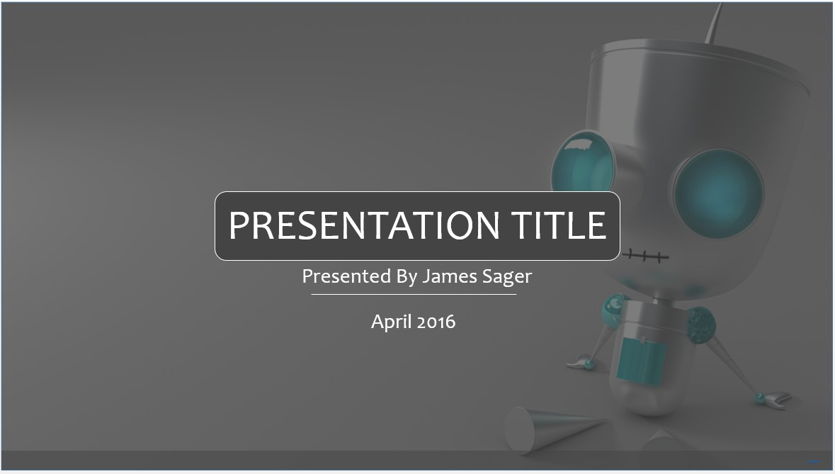 free powerpoint themes download