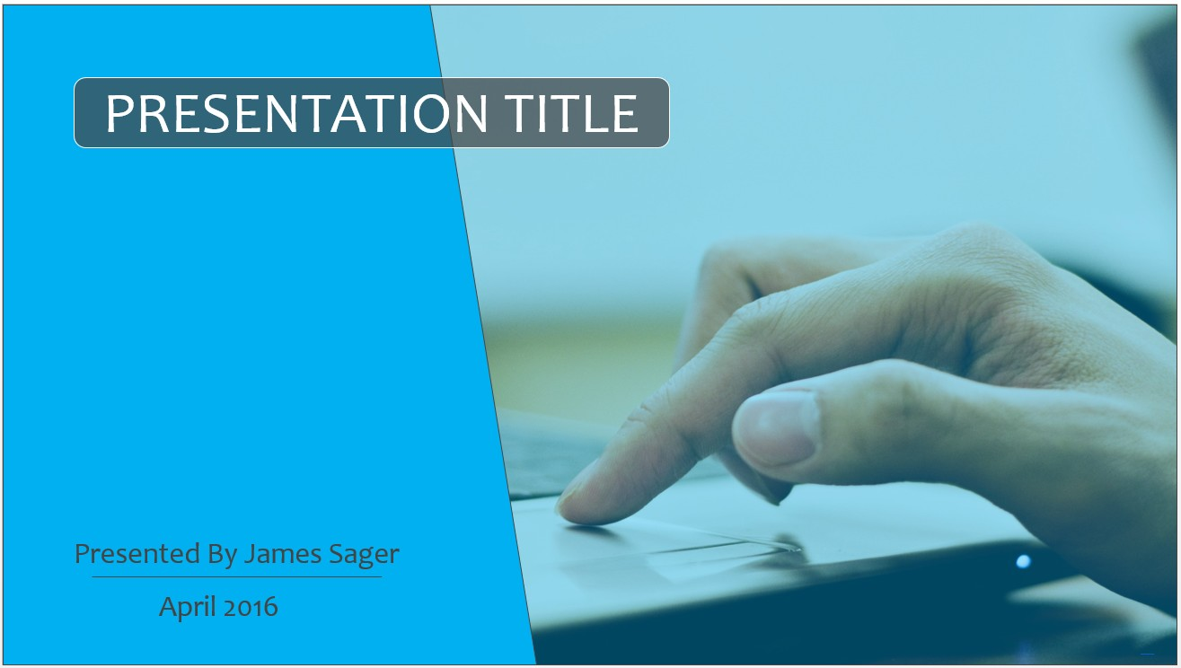 Free online education powerpoint template 8084 sagefox powerpoint by james sager alramifo Image collections