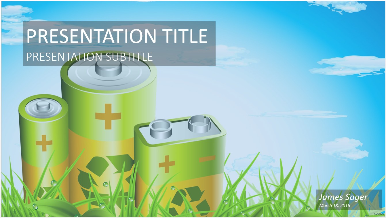 Free renewable energy powerpoint 20385 sagefox powerpoint please share this free powerpoint template toneelgroepblik Image collections