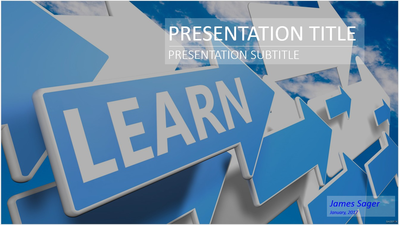 learn powerpoint Powerpoint training classes in boston at american graphics institute learn powerpoint from the experts at agi.
