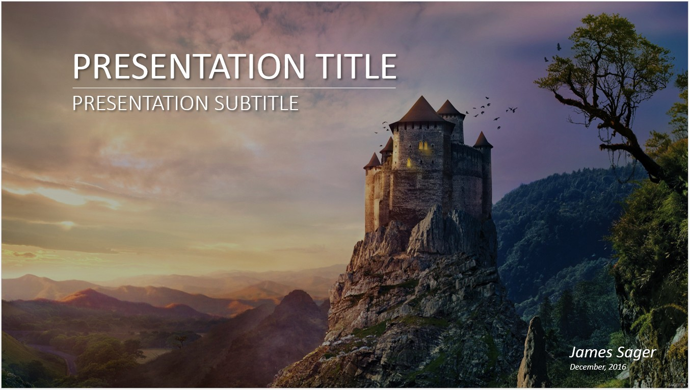 Medieval powerpoint templates free yeniscale medieval powerpoint templates free toneelgroepblik Gallery