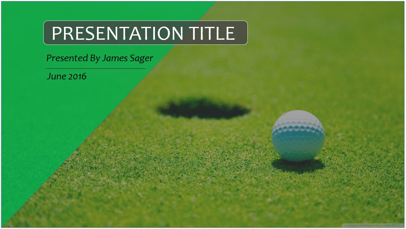 Golf powerpoint template choice image templates example free free golf powerpoint 27965 sagefox powerpoint templates golf powerpoint alramifo choice image toneelgroepblik Image collections