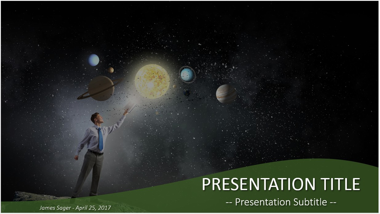Powerpoint templates free astronomy gallery powerpoint template free astronomy powerpoint 22445 sagefox powerpoint templates by james sager toneelgroepblik gallery toneelgroepblik Image collections