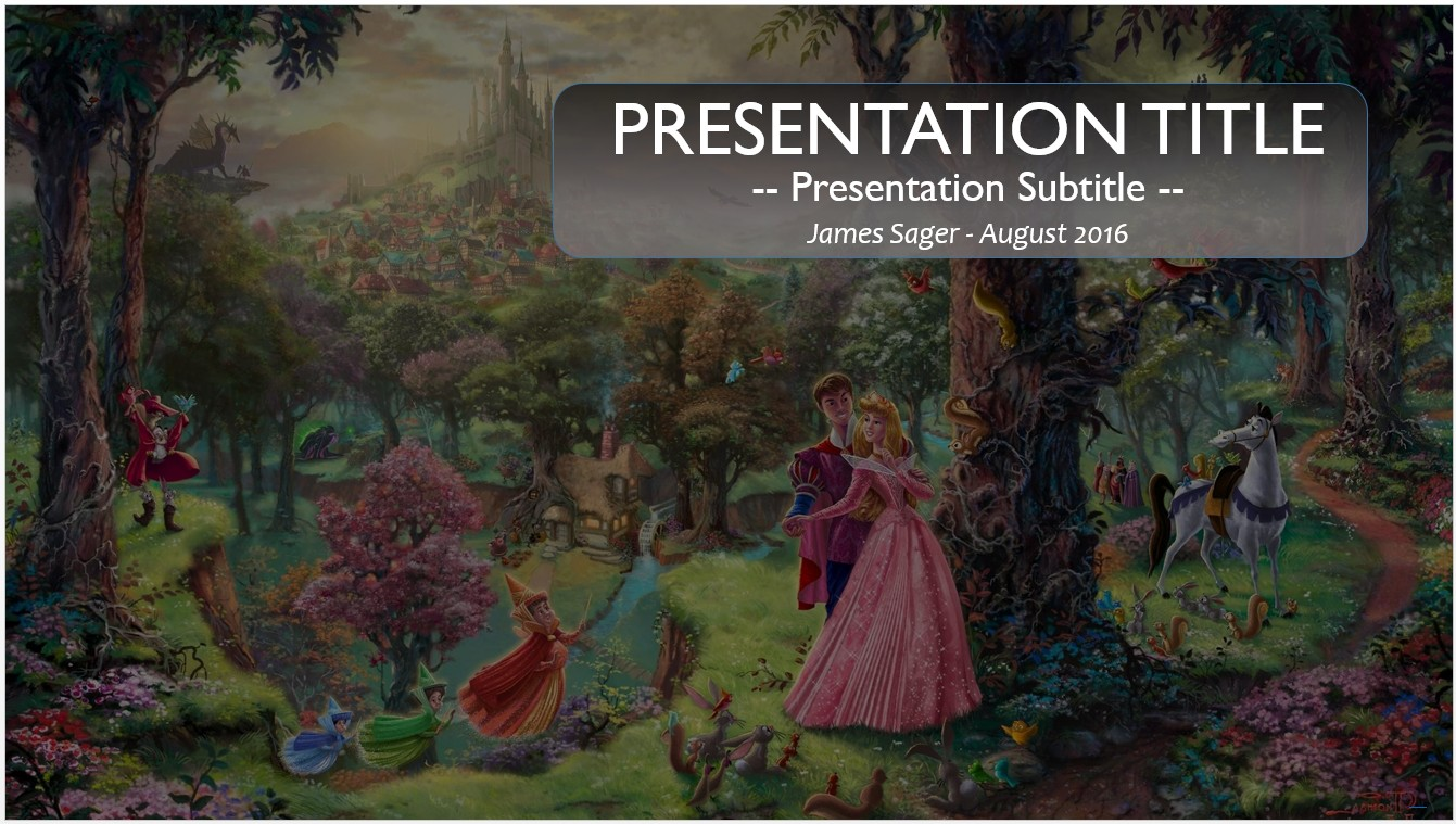 fairy tale powerpoint template free download free fairy tale powerpoint 26550 sagefox free