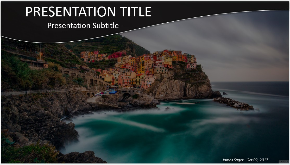 sardinia powerpoint Powerpoint templates and powerpoint backgrounds digitalofficepro's sardinia powerpoint template and sardinia powerpoint backgrounds helps you engage your.