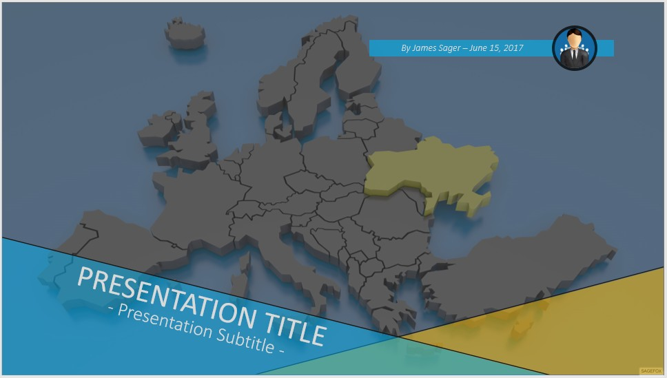 Free ukraine powerpoint 46432 sagefox powerpoint templates by james sager toneelgroepblik Images