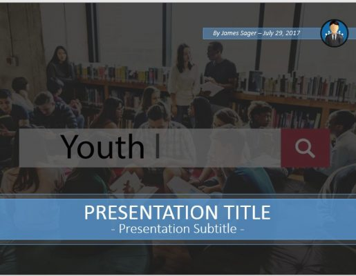 Youth powerpoint free youth powerpoint templates sagefox free youth powerpoint toneelgroepblik Images