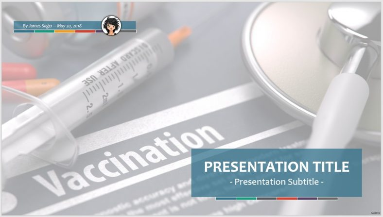 free powerpoint templates funeral service