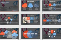Free gender equality ppt 78303 sagefox powerpoint templates gender equality ppt toneelgroepblik Image collections