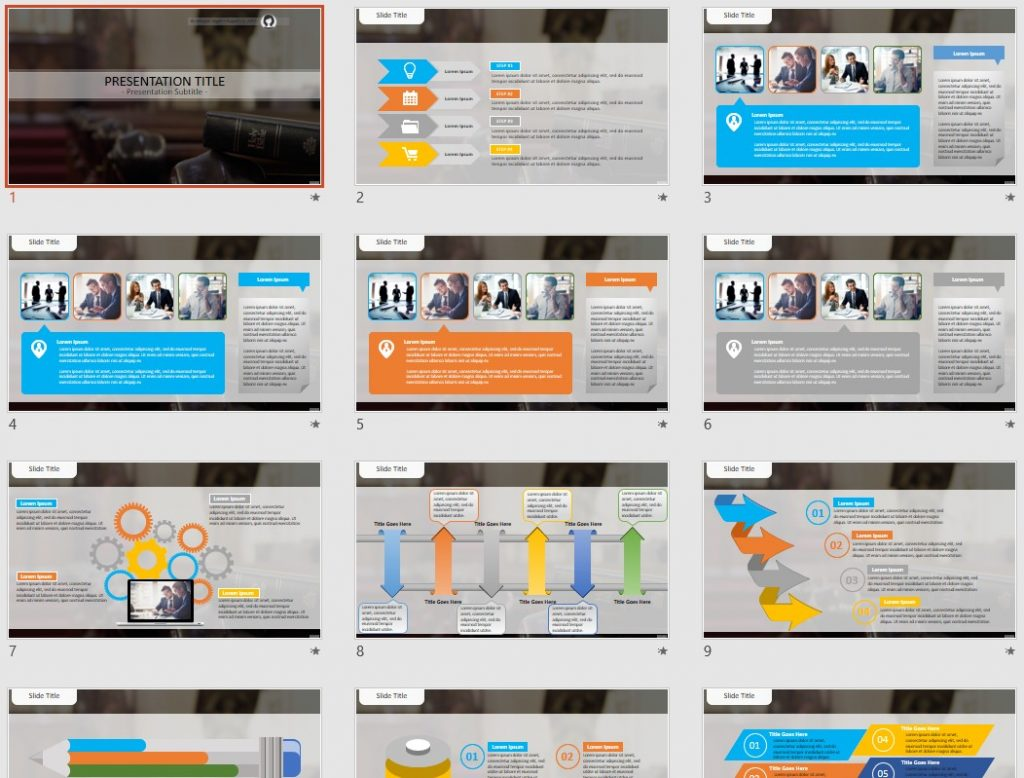 Free bible powerpoint 86676 sagefox powerpoint templates please share this free powerpoint template alramifo Images